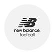Shop NB-FC