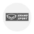 Shop Grand Sport