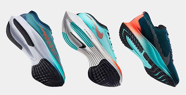 Nike Ekiden
