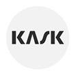 Shop Kask