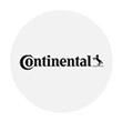 Shop Continental